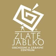 Zlaté Jablko On Twitter Fashionblog Milujeme Lak Na Nehty Z