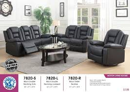 Matching Chairs For Living Room Gorgeous Furniture World Top Grain Leather Match Reclining Sofa 48