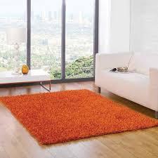burnt orange rug. Les 125 Meilleures Images Du Tableau Orange Rugs Sur Pinterest With Regard To For Living Room Burnt Rug H