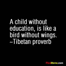 Educationquotes40 UnLimitEducation Awesome Good Quotes Related To Education