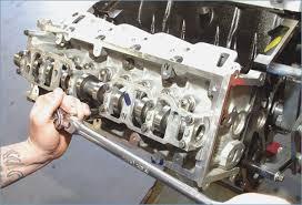 ford 4 6l v8 engine diagram tangerinepanic com 4 6l 5 4l ford rebuild cheat sheet before you begin ford 4 6l