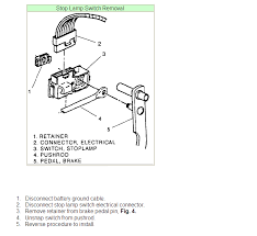 2009 04 10 200952 g20 png 95 silverado brake light switch wiring diagram wiring diagram 1995 grand chevrolet lumina