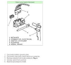 2009 04 10 200952 g20 png 95 silverado brake light switch wiring diagram wiring diagram 1995 grand 1998 chevy lumina