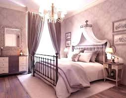 small bedroom chandelier small chandeliers small chandeliers for bedrooms bedroom crystal chandelier small lamp shades