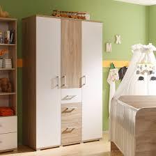 Mooved Drehtürenschrank Für Ein Modernes Kinderzimmer Home24