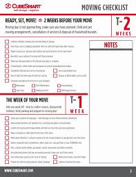 Moving Checklist Excel Spreadsheet House Hunting Fresh Business