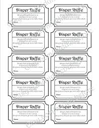 Template For A Raffle Ticket Raffle Tickets Per Page Templates Studio Powerpoint 2016 In