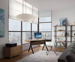 scandinavian design office furniture. the best scandinavian style office furniture design orchidlagoon com m