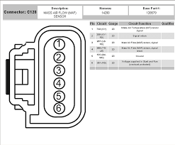 maf wiring diagram how mass air flow sensors work explained in with delphi mass air flow sensor wiring diagram maf wiring diagram how mass air flow sensors work explained in with sensor