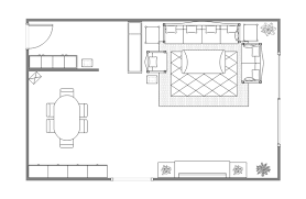 Small Picture Living Room Design Plan Free Living Room Design Plan Templates