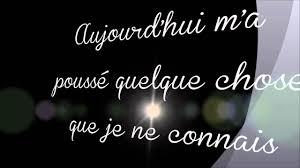 Photo De Profil Facebook Amour Triste Encequiconcerne Amour Triste