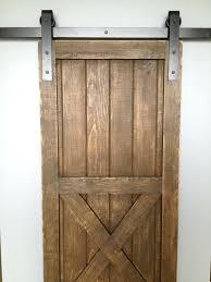 double track sliding barn doors bedroom style indoor full size of door .  double track sliding barn doors ...