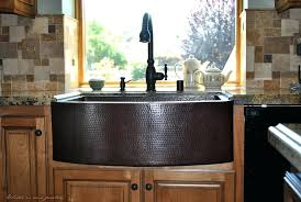 high end kitchen sinks dawn stainless steel sinks living in high end kitchen remodel with regard high end kitchen sinks