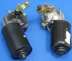lucas dr3 wiper motor wiring diagram wirdig trico wiper motor wiring diagram nilza net