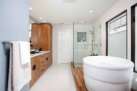 Glass Enclosed Showers bathroom the best bathroom shower bo 2017 16 of 16 photos 3260 by xevi.us