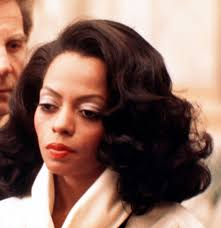From her years as part of the diana ross circa 1970 is very on trend for right now. Diana Ross S Best Hair And Makeup Looks Of All Time Vogue