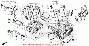 honda fourtrax 300 manual honda trx 300 wiring diagram 2000 honda honda trx300 fourtrax 300 1990 l usa cylinder head buy cylinder honda fourtrax 300 manual honda trx 300 wiring diagram 2000 honda 300