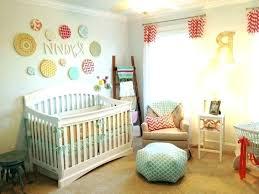 rug for nursery organic rugs medium size of area baby girl room boy nz rug for nursery