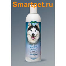 Купить <b>Bio</b>-<b>Groom Extra Body шампунь</b>-кондиционер для объема.