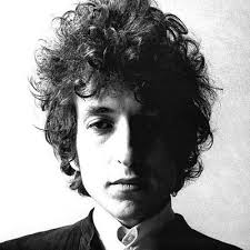 Bob Dylan Quotes Amazing Bob Dylan Quotes BobDylanQuotes Twitter