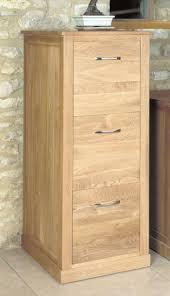 picture mobel oak large hidden office. Picture Mobel Oak Large Hidden Office G