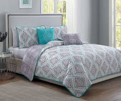 bedding sets royal blue bedspread teal and green comforter set lime and teal bedding rainbow bedspread cute teal bedding high end bedspreads