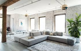 west elm furniture review. west elm tillary sofa reviews furniture review