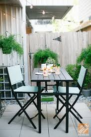 modern patio decorating ideas. Exellent Modern Urban Backyard Decorating Ideas Small Space With A Modern Aesthetic Patio Ideas S