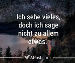 Pin Von Maxie Bouwer Auf German Language Sprüche Zitate