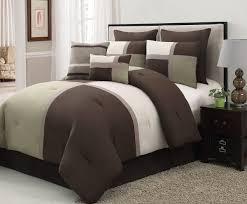 cute mens comforter sets queen