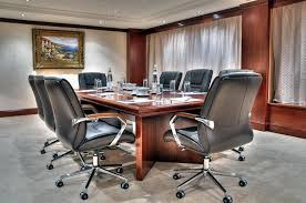 conference room design ideas office conference room. Black-iz Conference Room Design Ideas Office