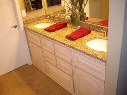 custom bathroom vanity cabinets. Attractive Bathroom Vanity Cabinets Of San Diego Custom
