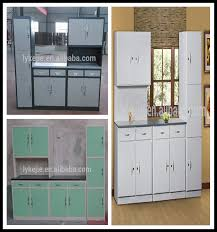 ready made kitchen cupboards innovative pre made kitchen cupboards 2 ysfvdje