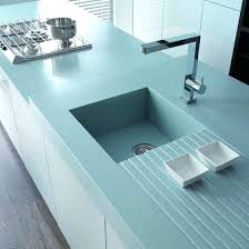 solid surface kitchen countertops gorgeous man made kitchen solid surface solid surface kitchen countertops with sink solid surface kitchen countertops