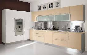 Small Picture Modern Kitchen Cabinets Designs With Ideas Hd Gallery 53000 Fujizaki