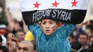Image result for syria
