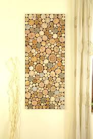 wood panel wall art tree wooden wall panels art design sliced modern hardwood canvas interior minimalist wood panel wall