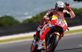 live streaming motogp australia