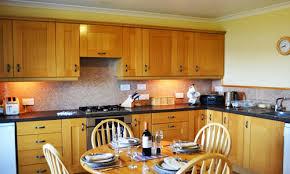 Kitchen  Kitchen Interior Design To Enhance Your Kitchen Interior Kitchen Interior Designers