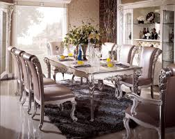 marvelous italian lacquer dining room furniture. Marvelous Italian Dining Room Sets On Pertaining To Awesome Style 94 For Tables 4 Lacquer Furniture U