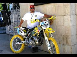 fmx bikes bike pictures pics freestyle motocross riders