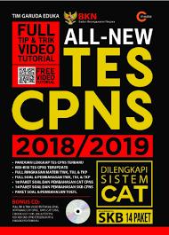 Terdapat juga latihan soal cpns sistem cat dan pdf lengkap. Download Buku Soal Cpns All New Test Cpns Pdf Gratis Ilmu Beton