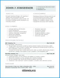 Primary Teacher Cv Sample Pdf Professional Resume Templates ...