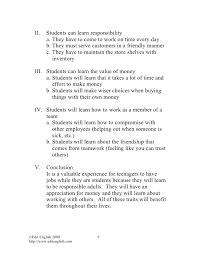 best friend essays qualities of a best friend gcse english marked