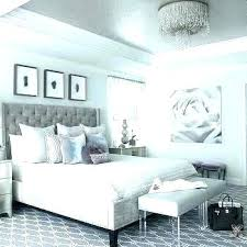 Best Bedroom Designs Impressive Black White And Silver Bedroom Ideas The Best Decor On Whi