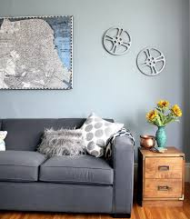 Home Decor Images best diy projects for home decorating popsugar home 6651 by uwakikaiketsu.us