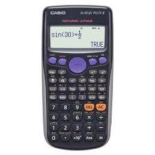scientific calculators officeworks casio fx82au plus ii scientific calculator
