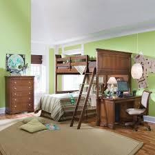 Bedroom : Two-bedroom-apartment-design-bedroom-ideas-for-teenage ...
