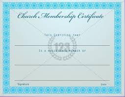 Baptism Certificate Wording 16 Best Baptisms Images On Pinterest