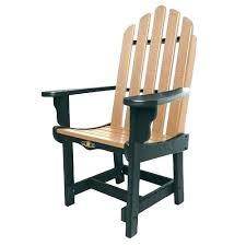 black lawn chairs black patio chairs black lawn chair webbing black outdoor chair cushions